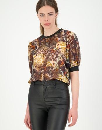 Multi - Storm Women's Clothing