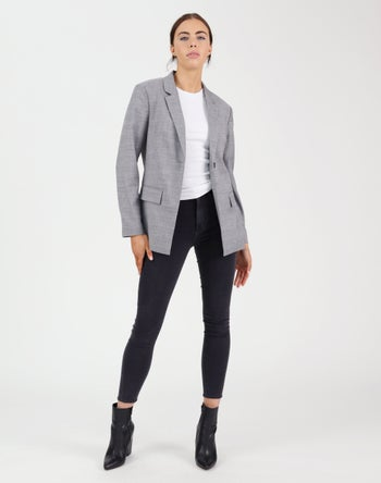 Check - Storm Women's Clothing