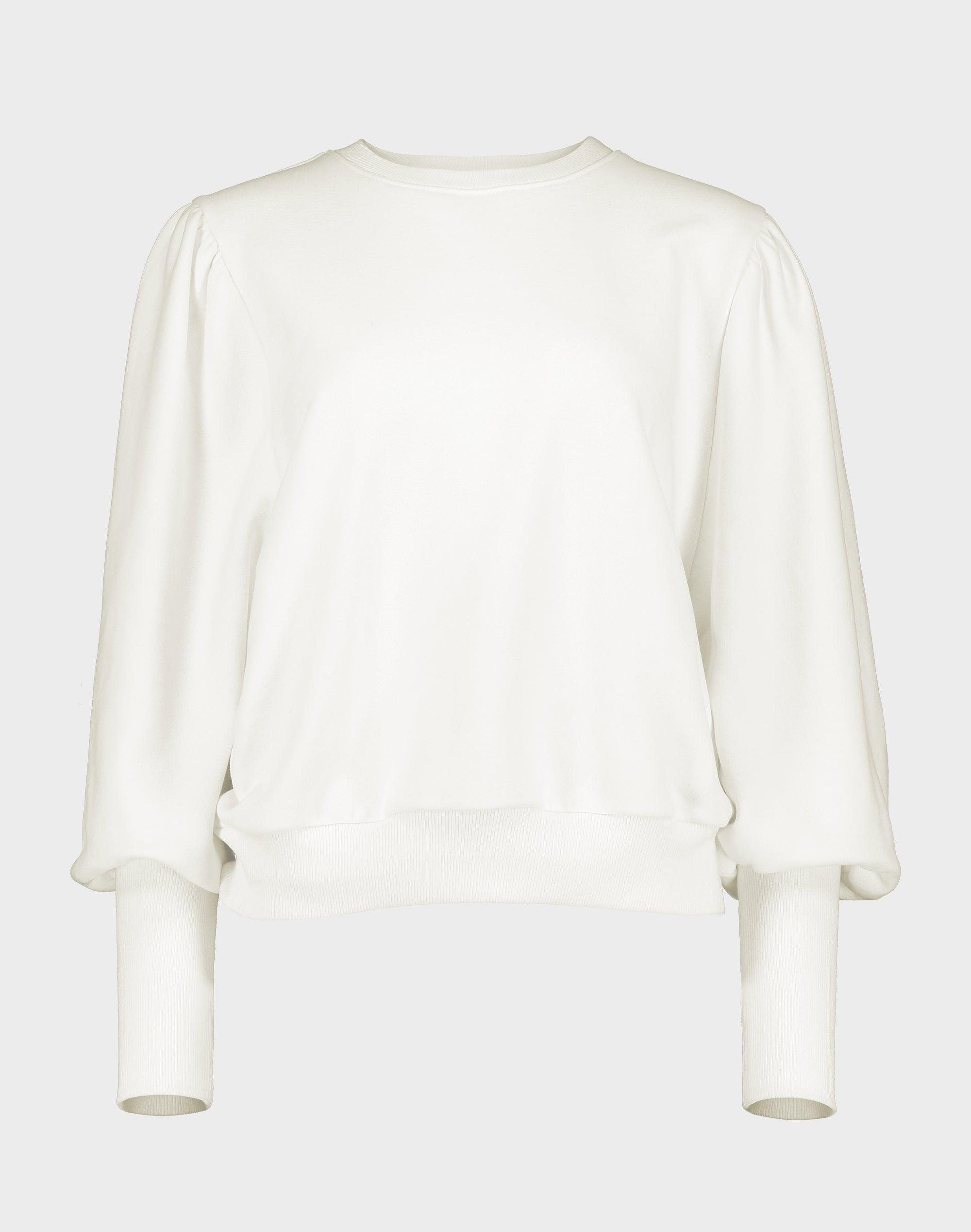 Becca Sweatshirt