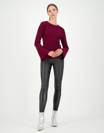 Rasberry - Storm Women's Clothing