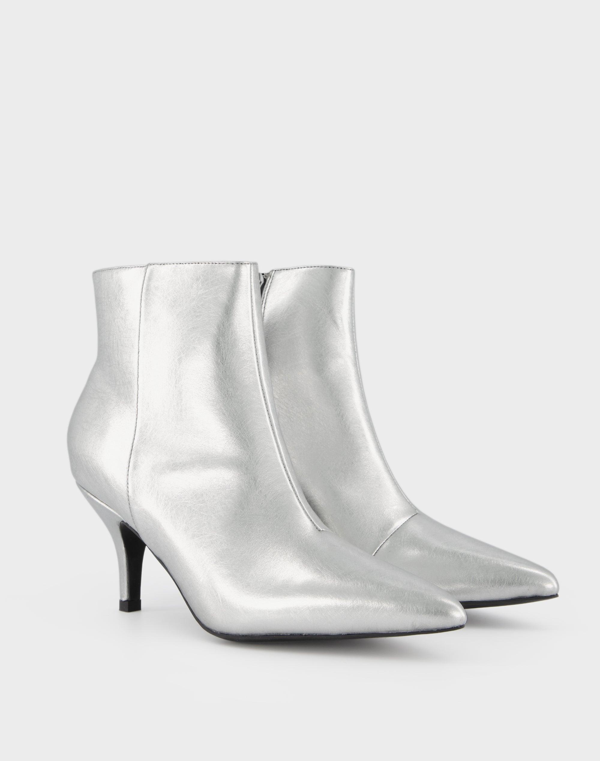 Blaze Boot
