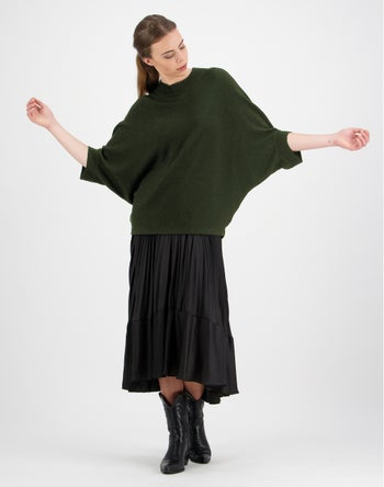 khaki - Storm Women's Clothing