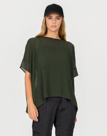 Artillery - Storm Women's Clothing