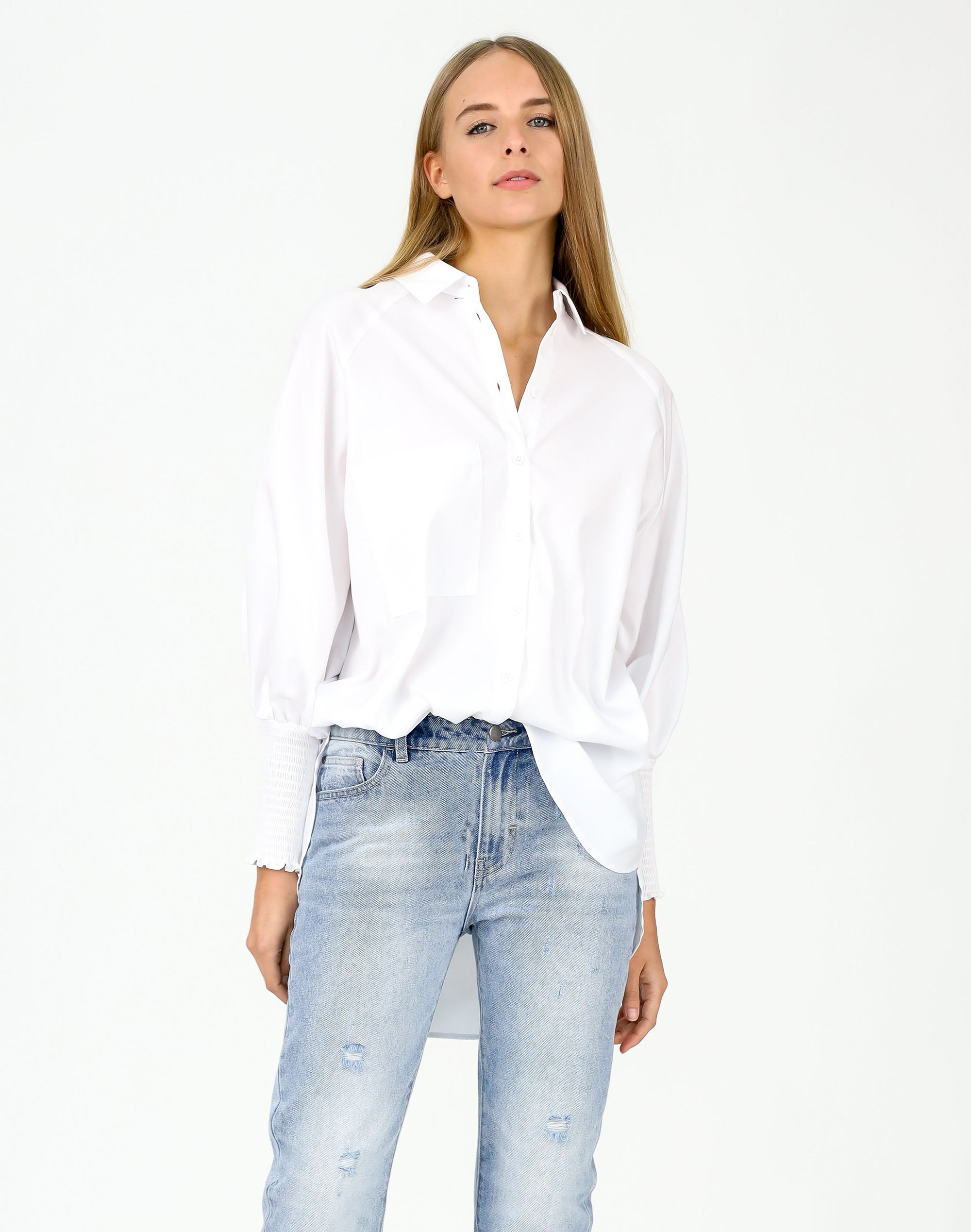 Bystander Shirt