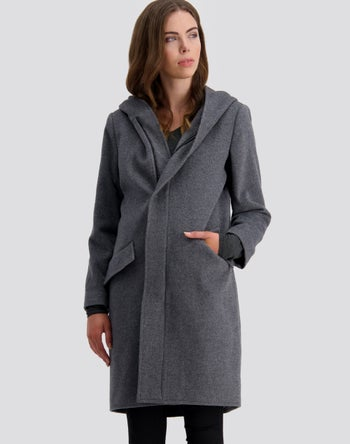 Greymarle - Storm Women's Clothing