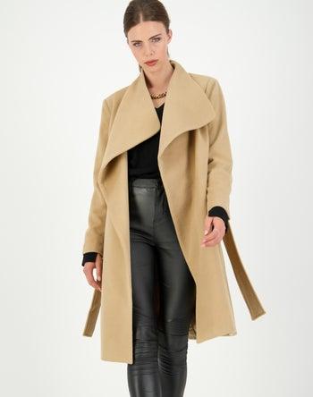 Camel - Storm Women's Clothing