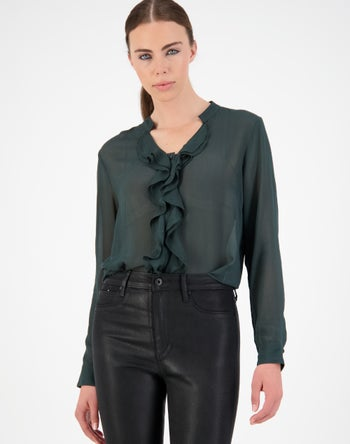 FOREST - Storm Women's Clothing