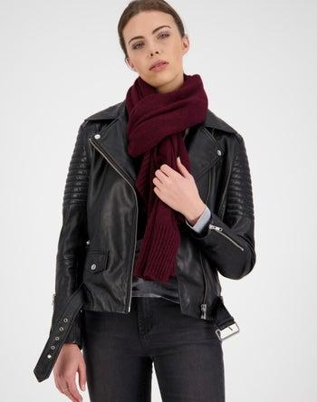 Pinot - Storm Women's Clothing