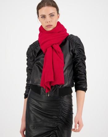 Ruby - Storm Women's Clothing