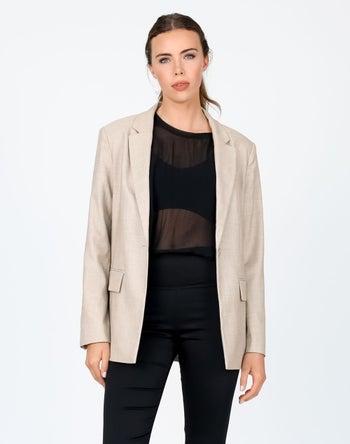 Sandstorm - Storm Women's Clothing
