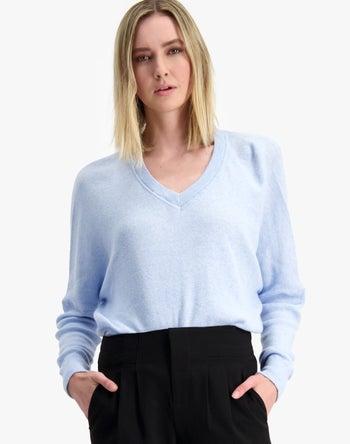 Cloud - Storm Women's Clothing