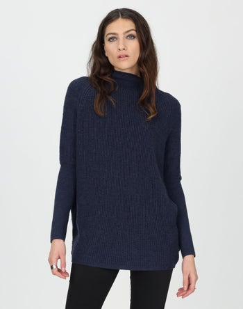 Blue Marle - Storm Women's Clothing
