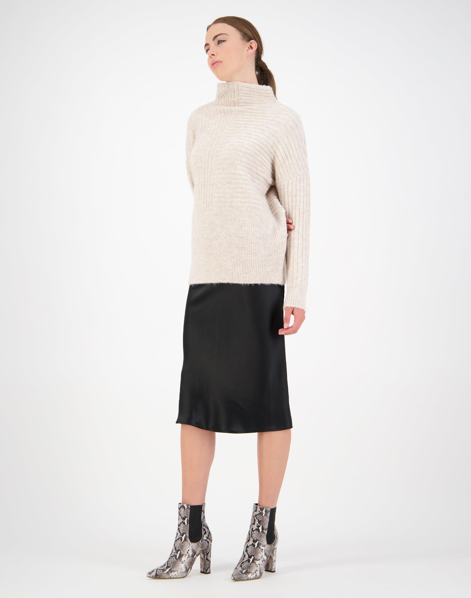Duran Sweater