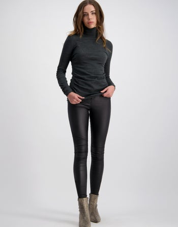 Thyme - Storm Women's Clothing