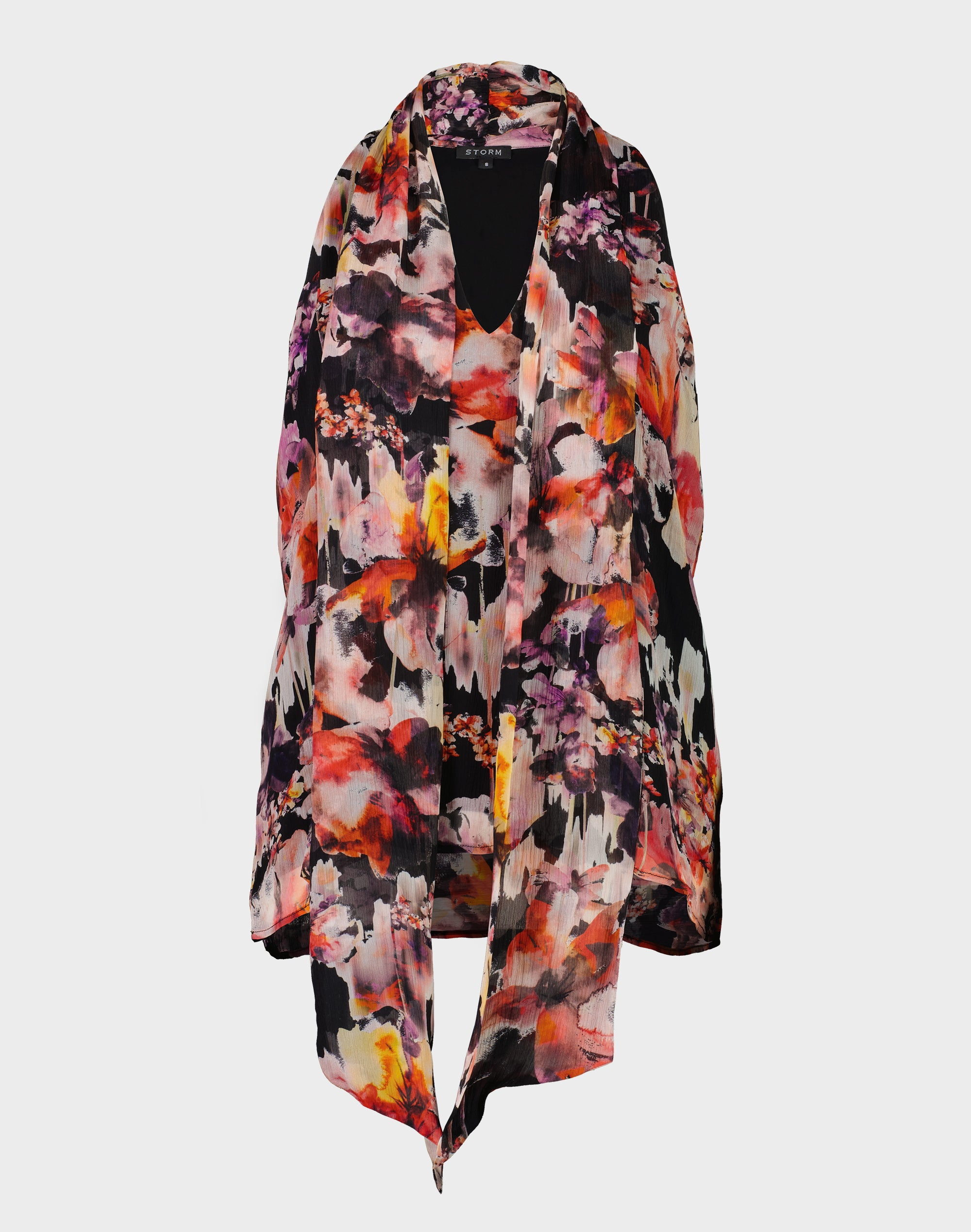 Florence Top