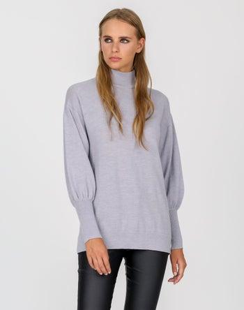 Greymarle - Storm Women's Clothing