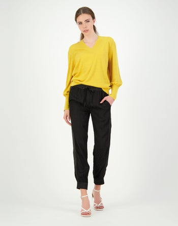 Goldstein - Storm Women's Clothing