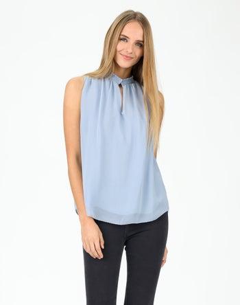 Denim Blue - Storm Women's Clothing