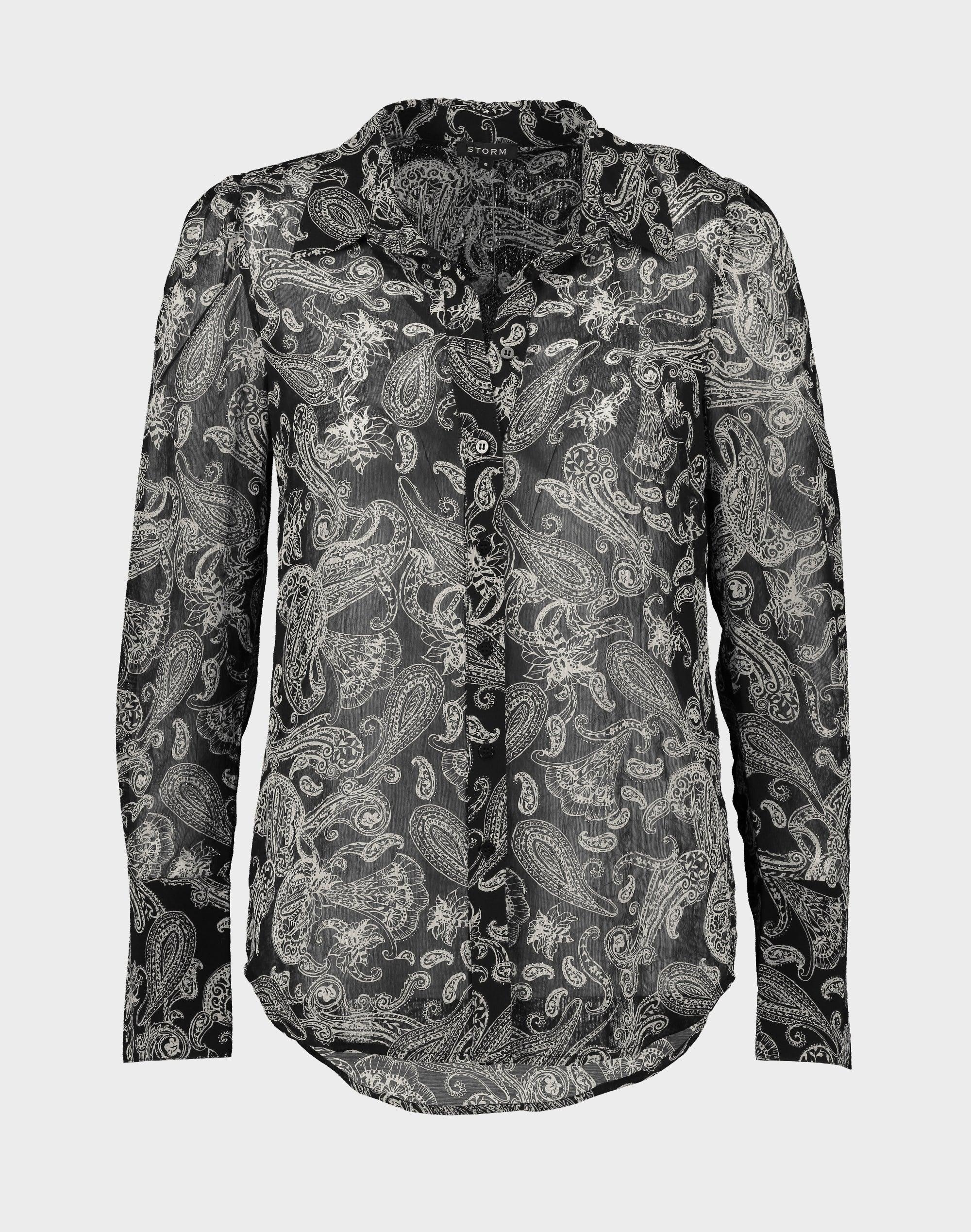 Kennedy Shirt