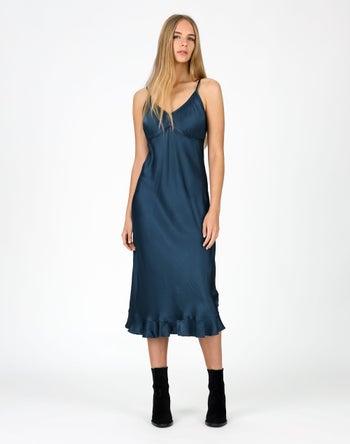 Jewel - Storm Women's Clothing