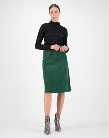 Envy - Storm Women's Clothing