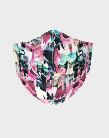 Kalaidescope - Storm Women's Clothing
