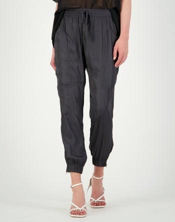 Diesel - Storm Women's Clothing