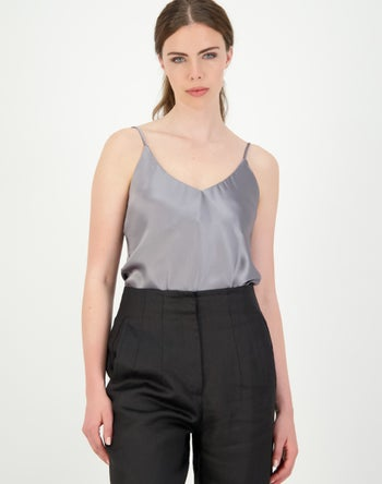 Platnium - Storm Women's Clothing