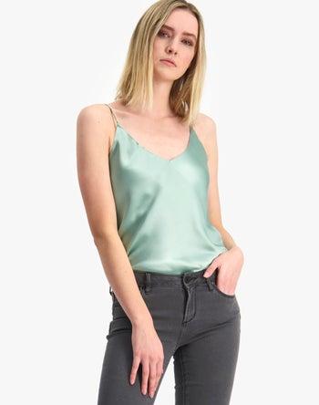 Sage - Storm Women's Clothing