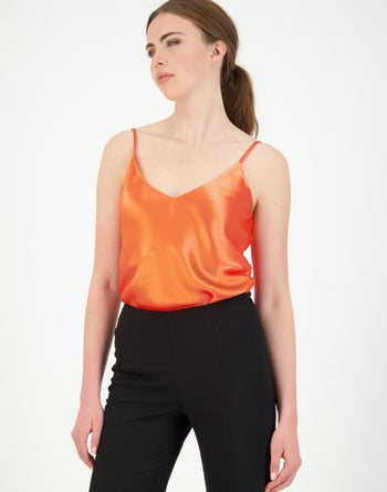Sherbet - Storm Women's Clothing