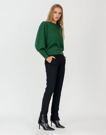 Black Out - Storm Women's Clothing