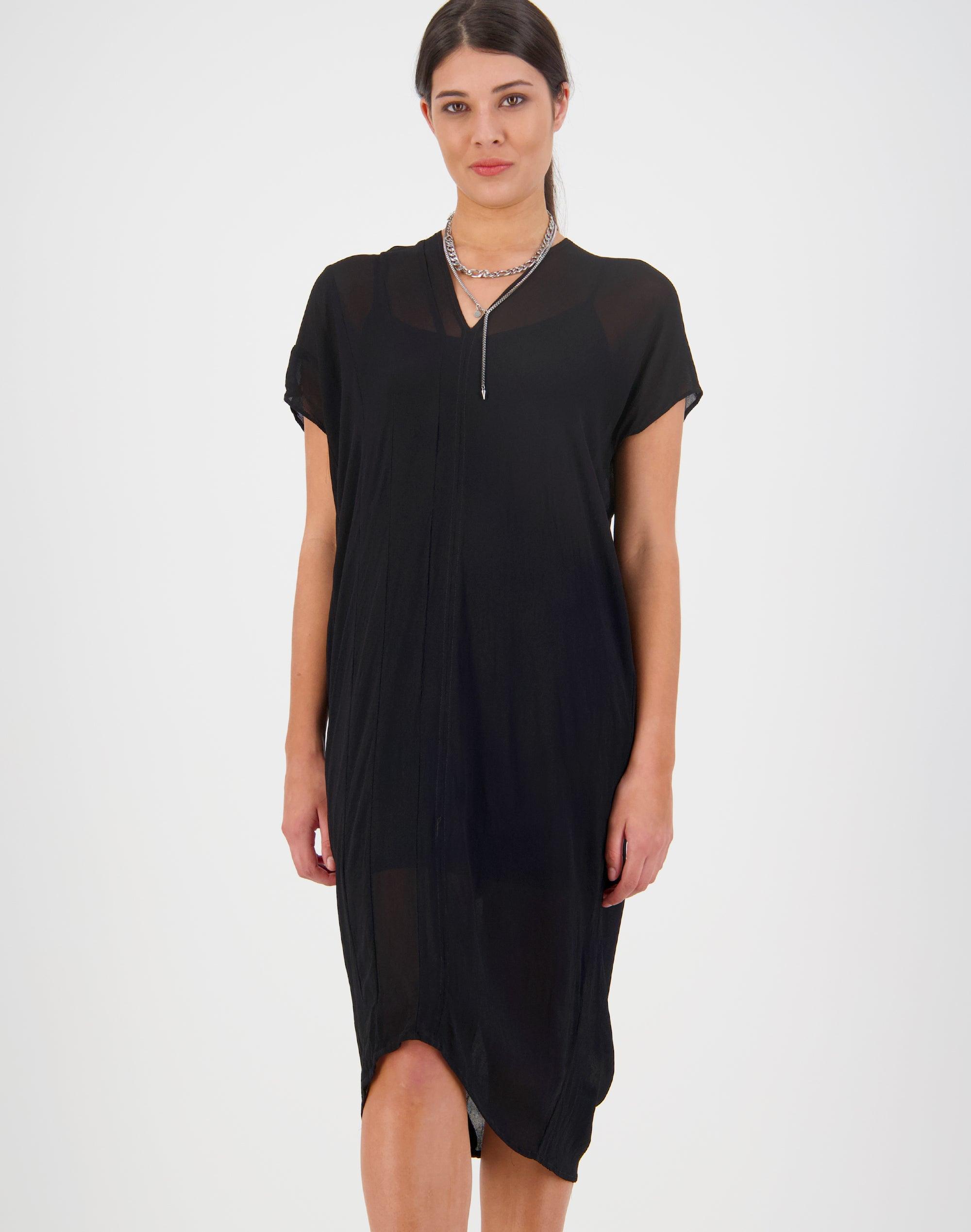 Morrison V Dress
