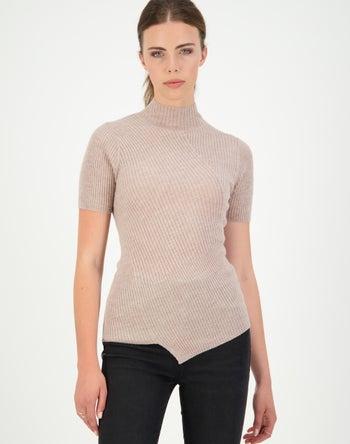Pumice - Storm Women's Clothing