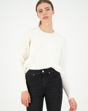 Milk - Storm Women's Clothing