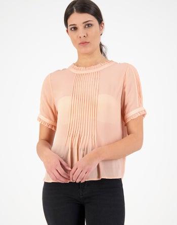 Nectarine - Storm Women's Clothing