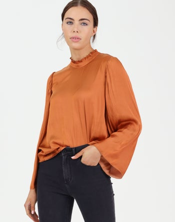 Copper - Storm Women's Clothing