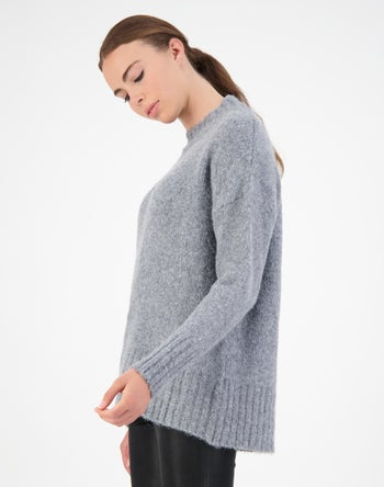 Silvermarle - Storm Women's Clothing