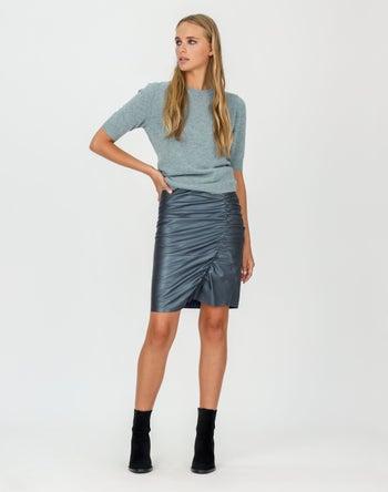 Gasoline - Storm Women's Clothing