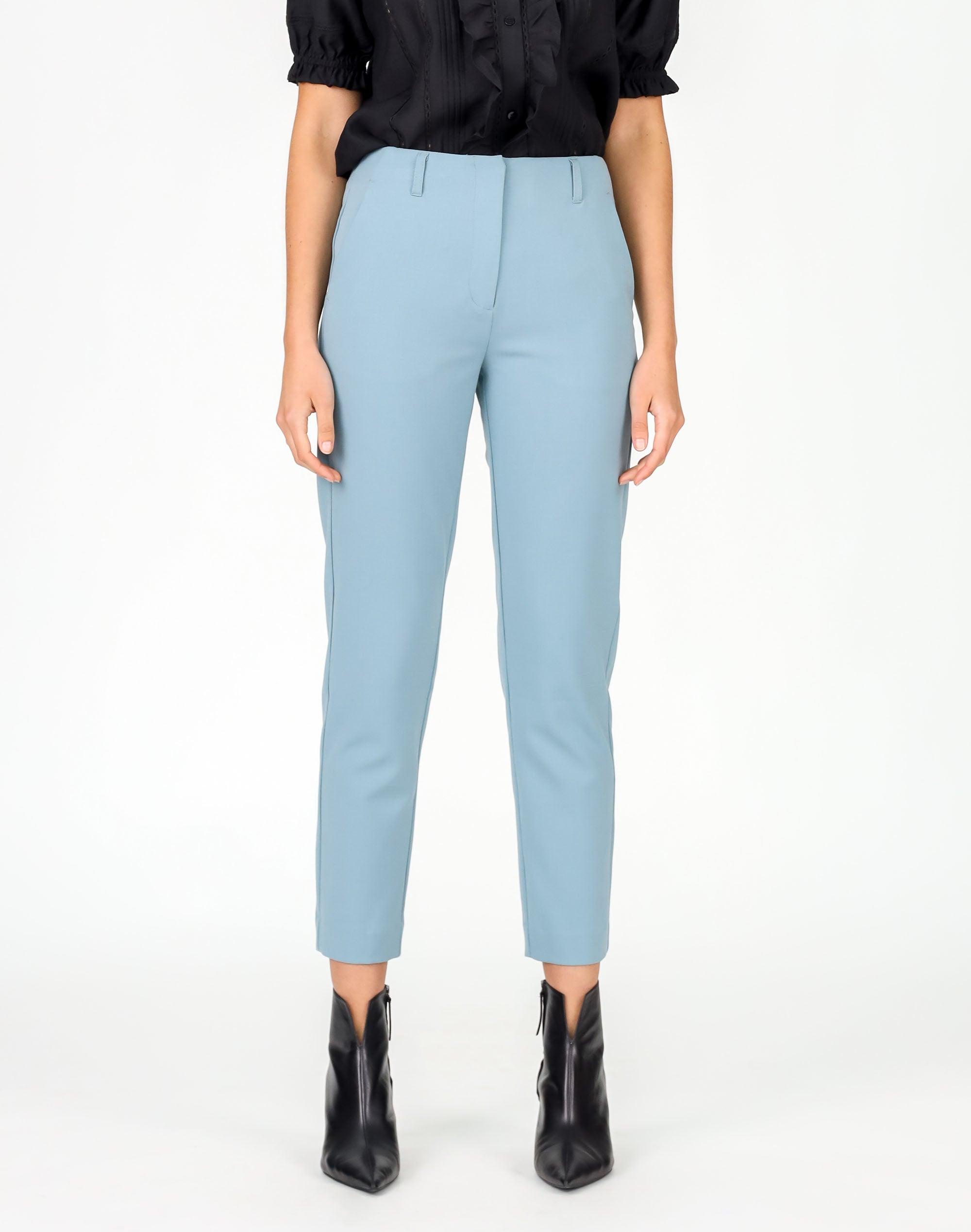 Selma Suiting Pant
