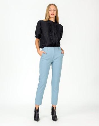 Duckegg Blue - Storm Women's Clothing