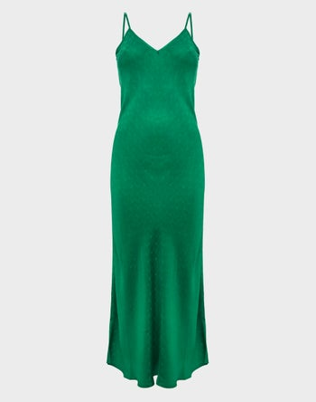 Emerald - Storm Women's Clothing