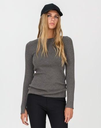 Concrete - Storm Women's Clothing