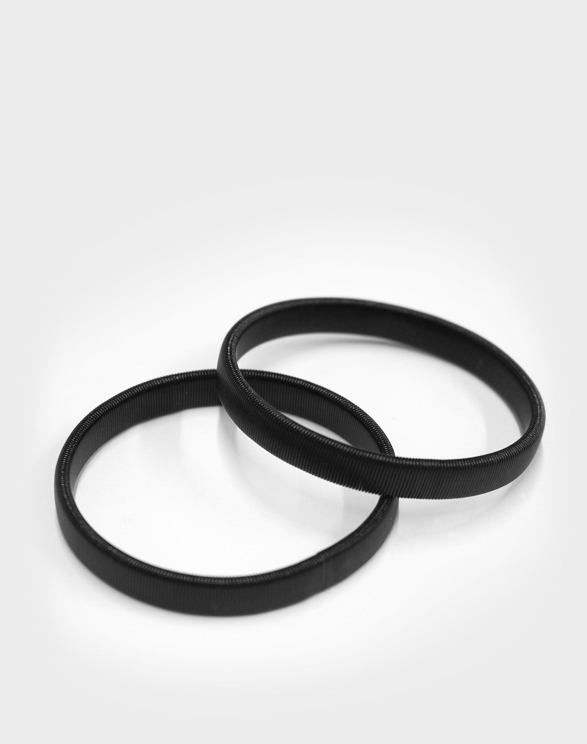 STORM Arm Bands