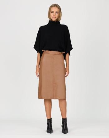 Tan - Storm Women's Clothing