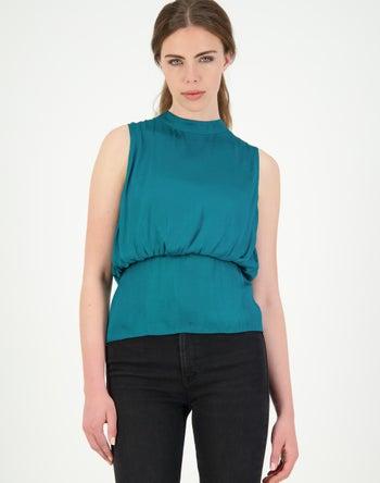 Seafoam - Storm Women's Clothing