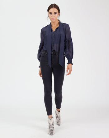 Ink - Storm Women's Clothing