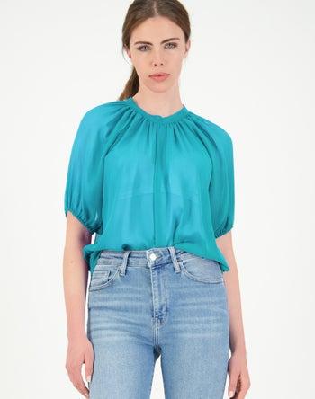 Seabreeze - Storm Women's Clothing