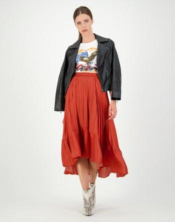 Rumba - Storm Women's Clothing