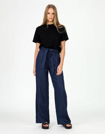Navy/black - Storm Women's Clothing