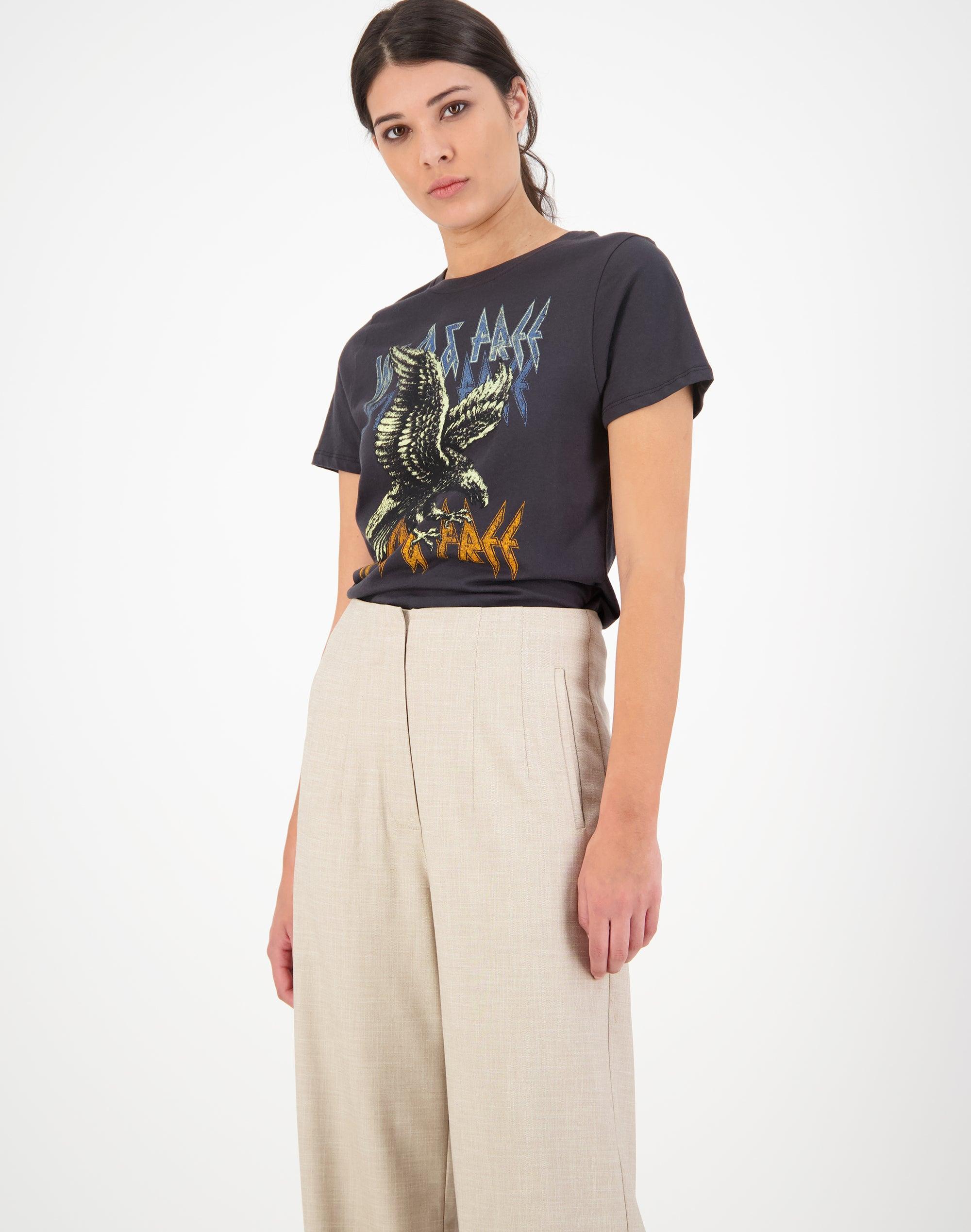 Wild & Free T-Shirt
